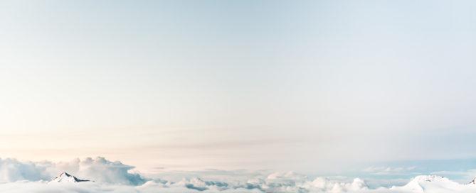 financement immateriel nuage