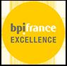 bpi_excellence
