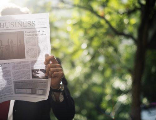 Levée de fonds : un nouveau record pour les start-up tricolores