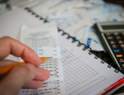 IFU 2019 / Comment remplir sa feuille d'impôts 2020