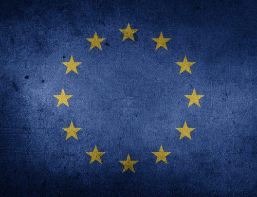 L'explosion du crowdfunding impose une harmonisation des réglementations européennes